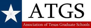 Association of Texas GradSchool logo