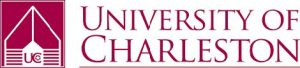 univ of Charleston logo