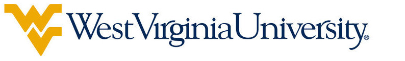 West Virginia Univ logo